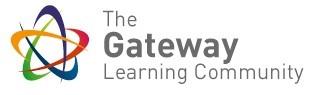 The Gateway Learning Community