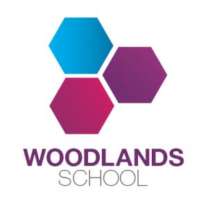 Woodlands School Basildon