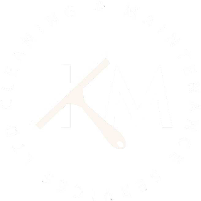 KMCMSLtd_logo Gold_Gradient_And_white png