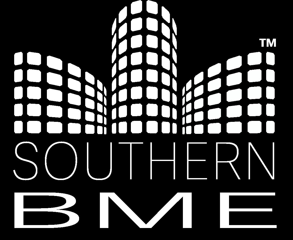 SouthernBME
