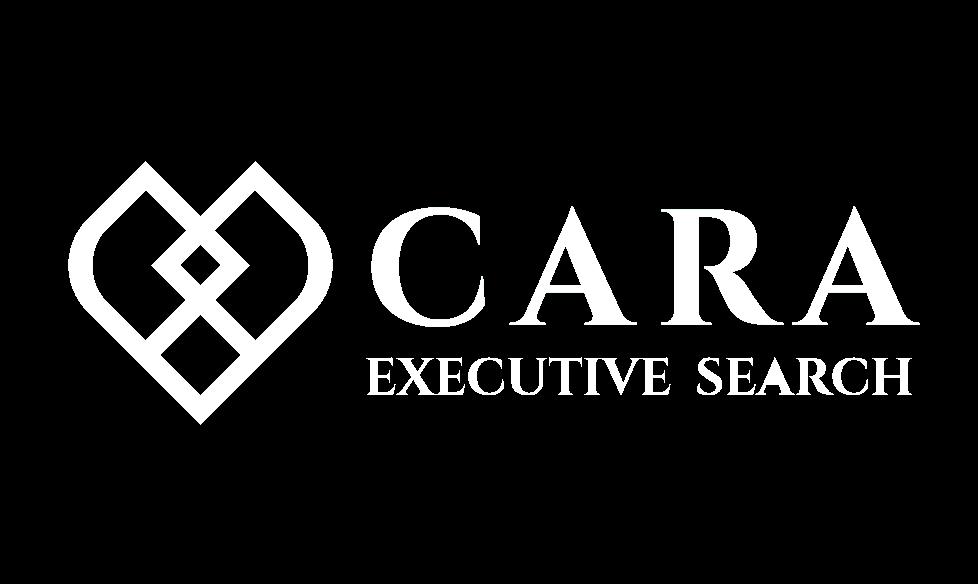 CARA EXECUTIVE SEARCH