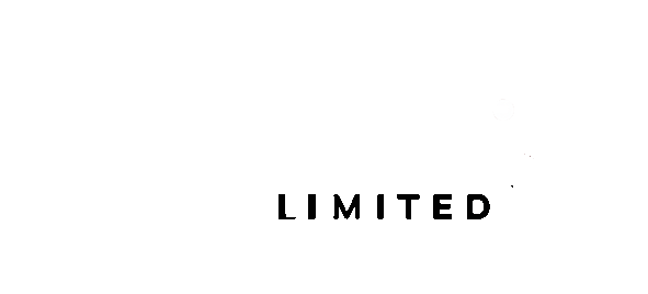 4 edge ltd
