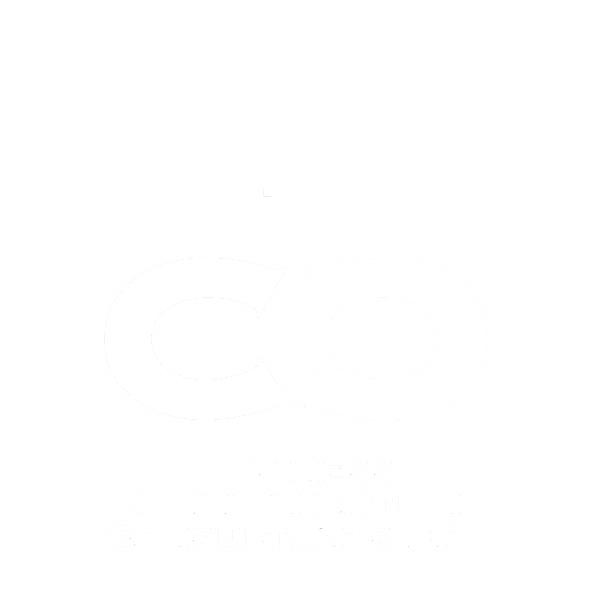 BCC_Compact_Logo white