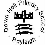 Down Hall School