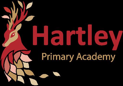 Hartley Primary