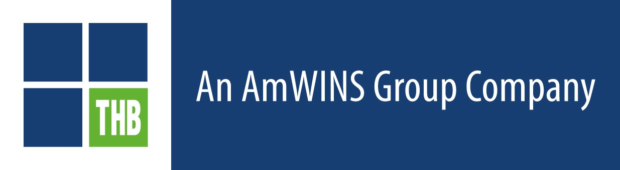 THB – an AmWINS Group Company