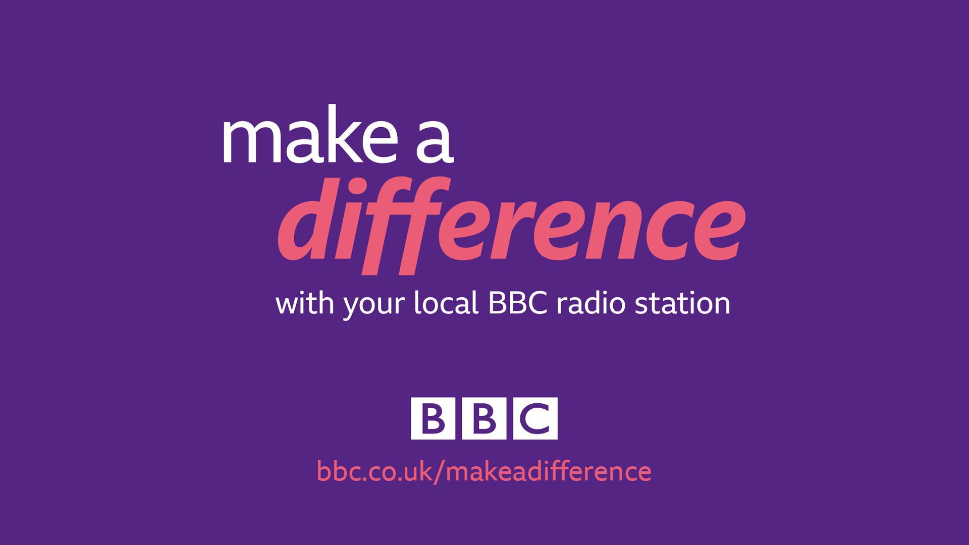 bbc_makeadifference
