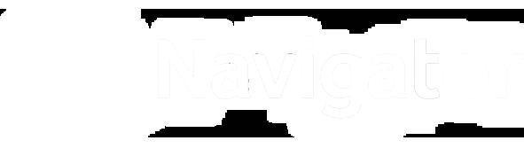 navigator terminals white