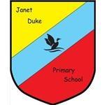 Janet juke