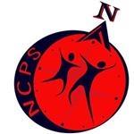 Northcrest Primary