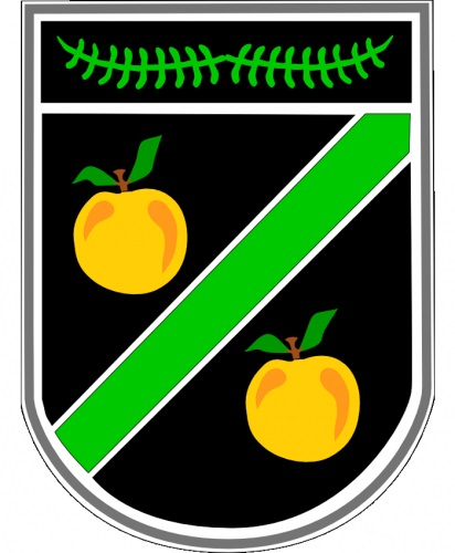 new_appleton_badge